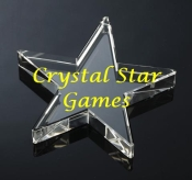 Crystal Star Games