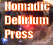 Nomadic Delirium Press