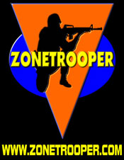 Zonetrooper LTD