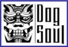 Dog Soul Publishing