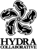 Hydra Collaborative