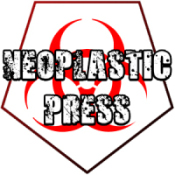 Neoplastic Press