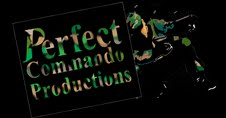 Perfect Commando Productions