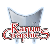 Ranum Graphics