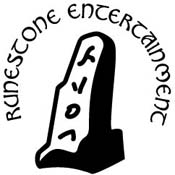 Runestone Entertainment