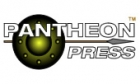 Pantheon Press